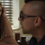 Sean Paul – Other Side Of Love (Video)