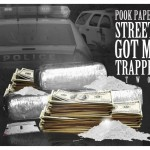 Pook Paperz – Streetz Got Me Trapped 2 (Official Video)
