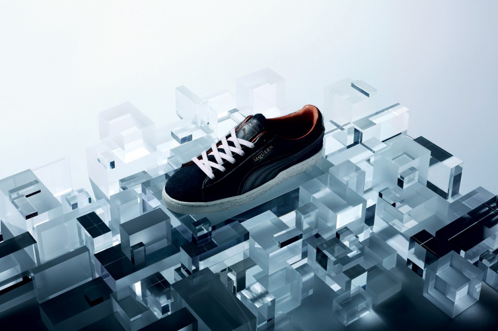 puma-black-label-by-alexander-mcqueen-2013-fall-winter-collection-2
