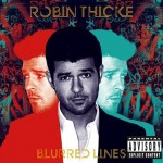 Robin Thicke – Feel Good