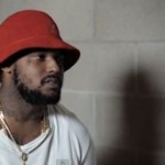 ScHoolboy Q Say's He Want's To Collaborate With Jill Scott (Video)