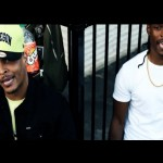 Shad Da God x T.I. – Ball Out (Prod. by DJ Spinz & Young Chop) (Video)