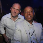 Russell Simmons, Steve Rifkind, & Brian Robbins Launch All Def Music