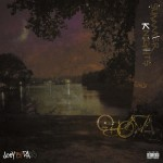 Joey Bada$$ – Death of YOLO Ft. Smoke DZA