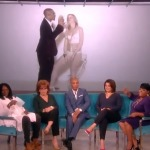 T.I. visits The View (Video)