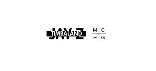 tb Timbaland Calls Magna Carta Holy Grail The Best Jay-Z Album (Video)