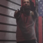 Tone Trump – What Up Gangsta (Video)