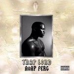 A$AP Ferg – Trap Lord (Artwork)