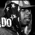 Vado – Push That Button (Video)