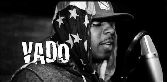 vado-push-that-button-video-HHS1987-2013 Vado - Push That Button (Video)