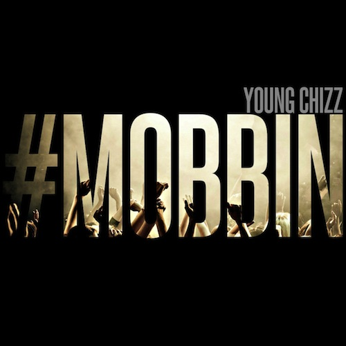 w9fvit Young Chizz (@ImYoungChizz) - #Mobbin (Video)