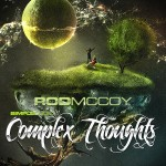 Rod McCoy – Simple Dude, Complex Thoughts (EP)