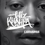 Preview Of Wiz Khalifa's New Converse Collection (Video)