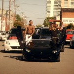 Yo Gotti – Act Right Ft. Jeezy & YG (Official Video)