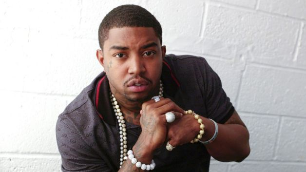 062212-shows-106-park-lil-scrappy-3