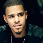 J. Cole Tells BET Barack Obama Would Not Be President If He Was Dark Skin