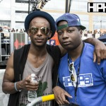 Trillectro Music Festival After-Movie (Video) & HHS1987 Recap (Photos)
