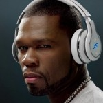 50 Cent Says He Lost The Lawsuit With Sleek Audio Because He's Black