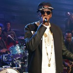 2 Chainz Performs On Late Night With Jimmy Fallon (Video)