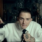 Caskey – Condolences (Official Video) (Dir. by Legit Looks)