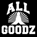 Dee Goodz – South Still Ballin