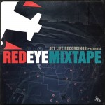 Curren$y & Jet Life – Red Eye (Mixtape)