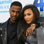 Naya Rivera x Big Sean – Sorry