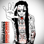 Lil Wayne & DJ Drama – Dedication 5 (Mixtape)