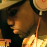 Fabolous – Only Life I Know In-Studio (Video)