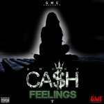 Kwony Cash – Feelings