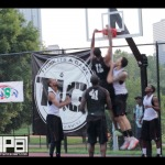 AEBL Hoops Final Four & Championship Highlights (Video) (Shot by. DirectorAMart)
