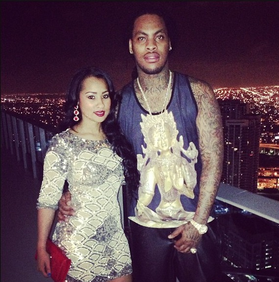 Screen-Shot-2013-08-01-at-12.50.51-AM Waka Flocka Flame Will Join The Cast Of Love & Hip-Hop Atlanta