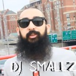 DJ Smallz Talks About Working With Yo Gotti, Southern Smoke University, Hosting Drake's First Mixtape & Much More (Video) (Shot by. Brian Da Director)