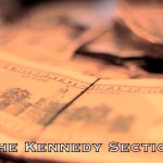 Adouble – Kennedy Section (Snippet)
