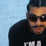 Young Sam – I Do It Big (Official Video)
