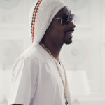 Snoop Lion – The Good I Good (Official Video)