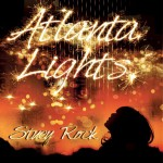 Stuey Rock – Atlanta Lights