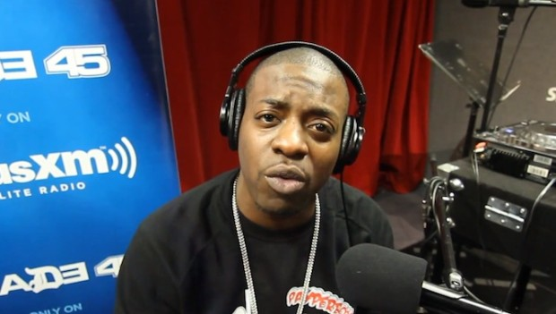 Uncle-Murda_Sway_Thumbnail-620x351 Uncle Murda - The Response (Kendrick Response)