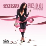 Sylver Karatz x Ca$h Out – Bands On You (Prod. by KE On The Track)