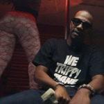 Bandz Will Pay For School: Juicy J Is Giving Away A 50K Scholarship To The Best Tweaker