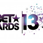 2013 BET Hip Hop Awards Nominations