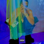 Big Sean – Control Ft. Kendrick Lamar & Jay Electronica (Prod. By No I.D.)