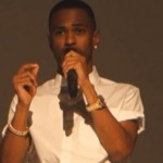 Big Sean Says He Can Out Rap Drake (Video)