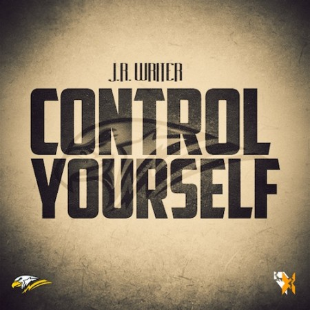 controlyourself-450x450 JR Writer - Control Yourself (Kendrick Lamer Response)