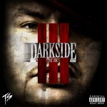 Fat Joe – The Darkside 3 (Mixtape)
