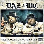 Daz Dillinger x WC – Don't Call It A Comeback (Video)