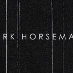 Kevin Sinatra – Dark Horseman (Prod. By Curtis Tull) (Video)