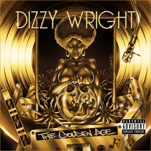 dizzywright-thegoldenage