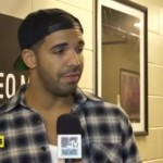 Drake Talks His Forthcoming 2013 MTV VMA's Performance With Rob Markman (Video)