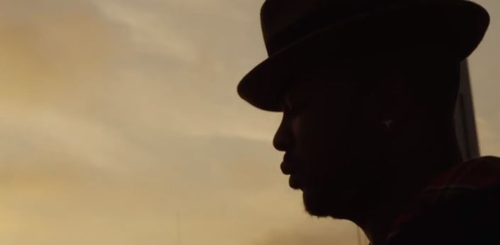 dream The Dream – Too Early Ft. Gary Clark Jr (Video)